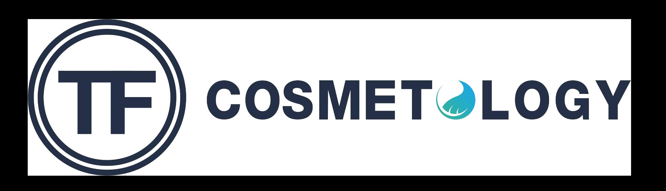 โรงงานรับผลิตเครื่องสำอาง I มาตรฐาน GMP I บริการสร้างแบรนด์สำหรับคุณ | Manufecture cosmetics I Certificate GMP I New Brand